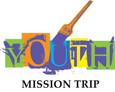 A Definition of Mission Trips
